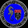 DUC Köln