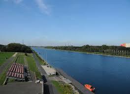 Hinweise zum Fühlinger See im Mai 2020