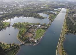 Veranstaltungshinweise Fühlinger See für September 2019
